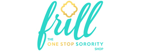 Our Client Frill