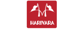 Our Client Harivara