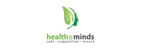 Our Client healthminds