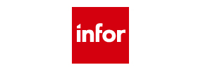 Our Client Infor