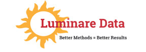 Luminare Data