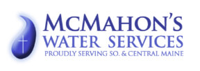 McMahon's Water Services