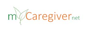 Our Client My Caregiver