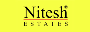 Our Client Nitesh Estates