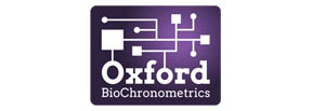 Our Client oxford biochron