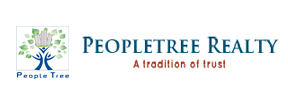 Our Client peopletree
