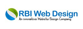 Our Client RBI Web Design
