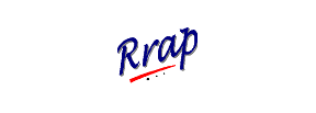 Our Client rrap