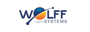 Our Client wolff systems