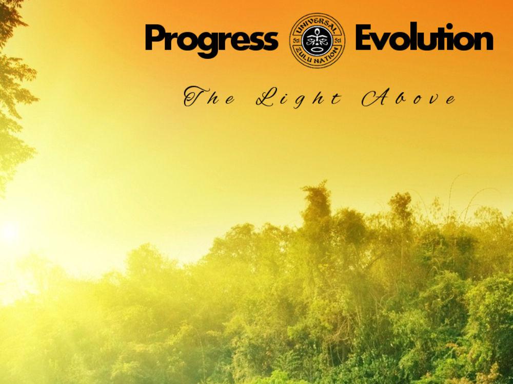 Progress Evolution x2