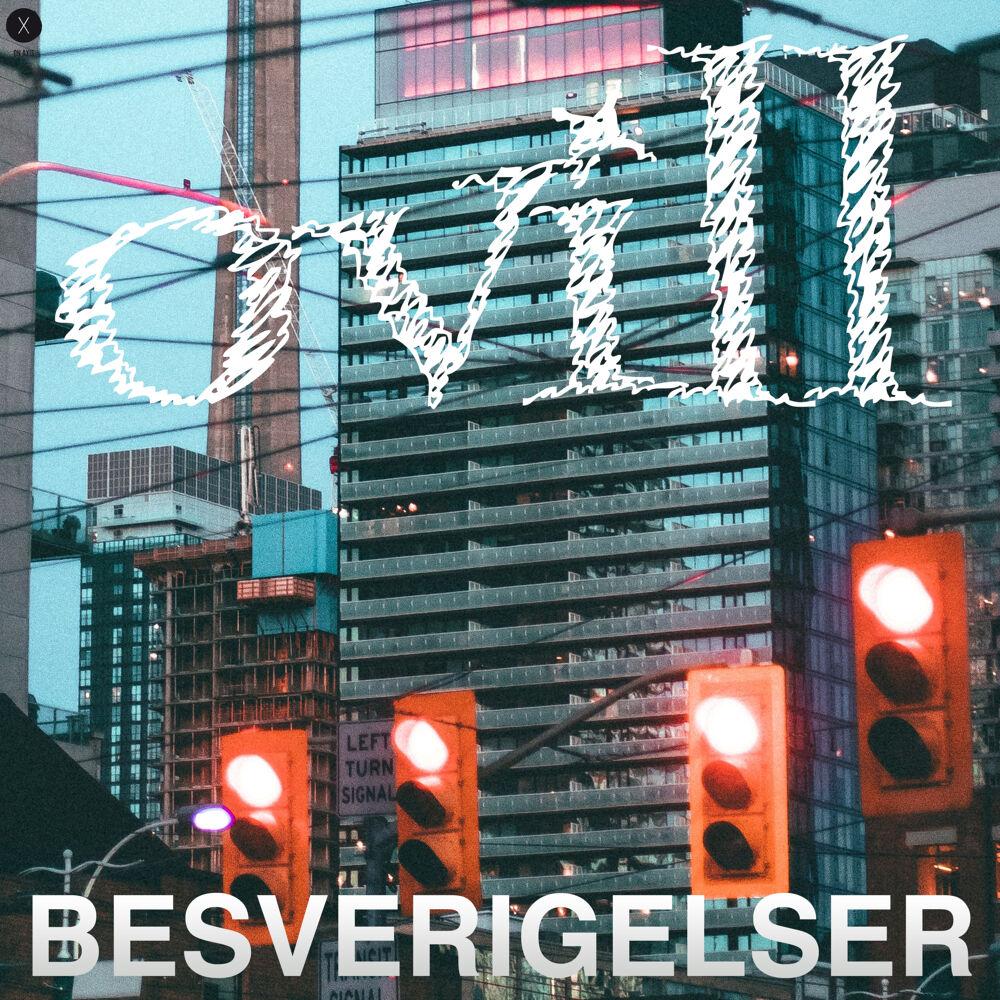 Besverigelser – Ovill