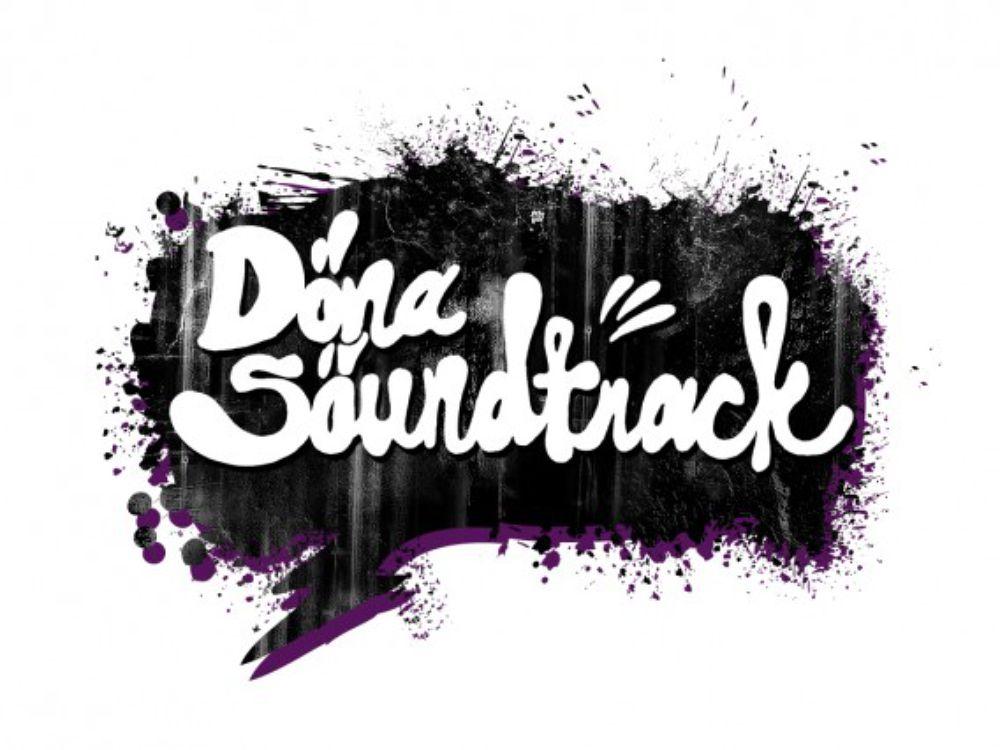 Döna - Mixtape (ladda ner här)