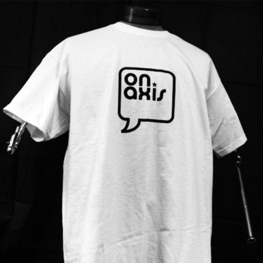 Fubbik & Efrik - T-shirt