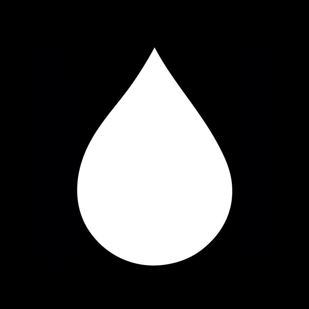 Efrik & Per Sahlström - Tears (Remix)