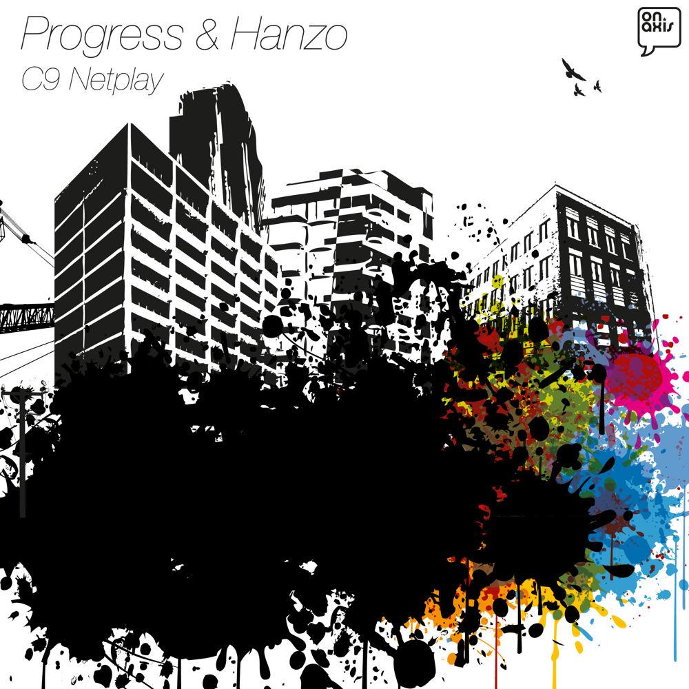 Progress & Hanzo