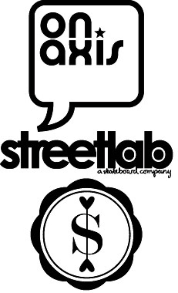 Streetlab Colab