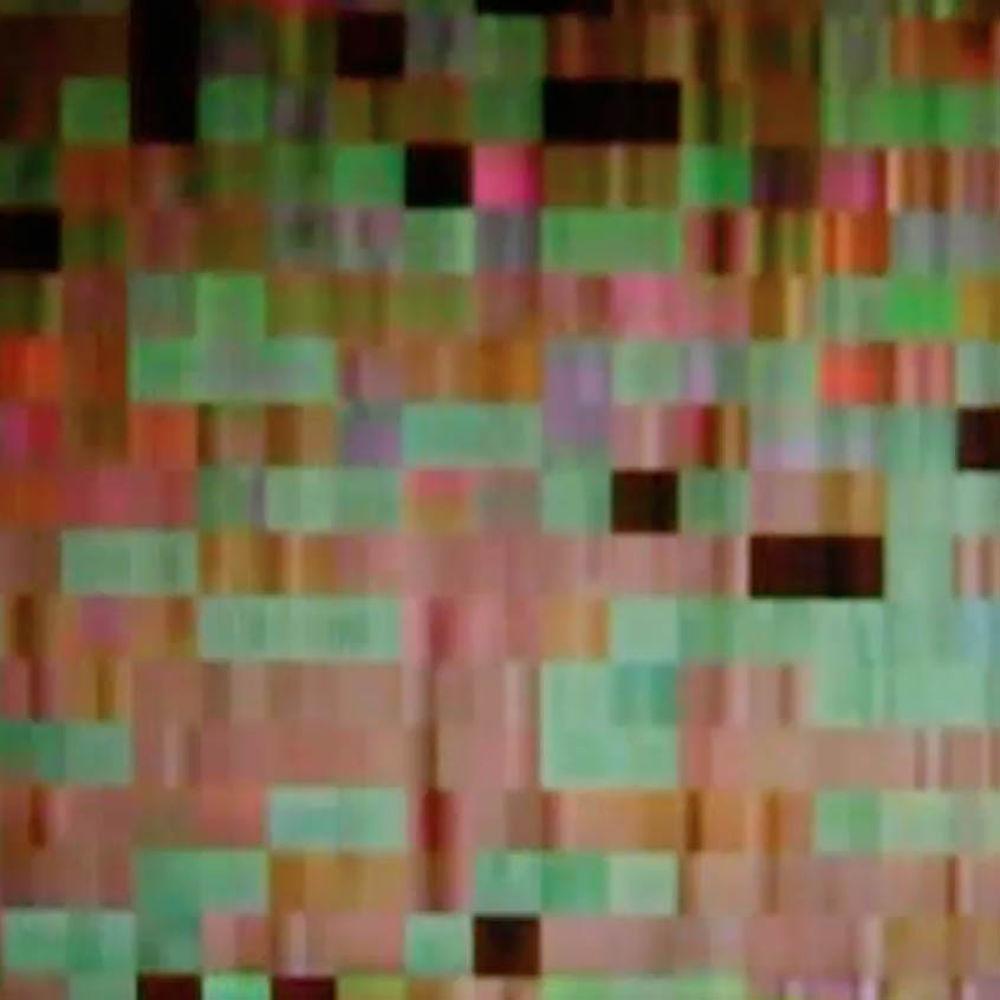 Kung Groda - Demotypgrej, teaser