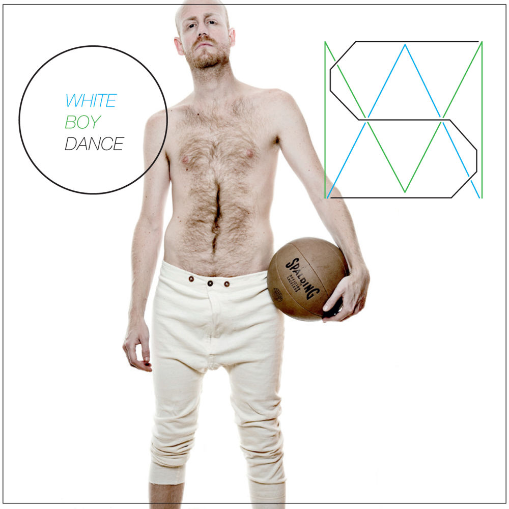 Sam - White Boy Dance