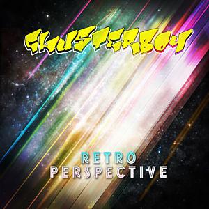 clusterboy - Retro perspective