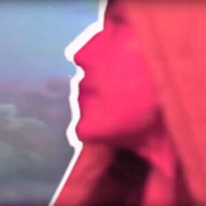 Funk-Viol - Dagar och nätter, Zap Holmes Remix