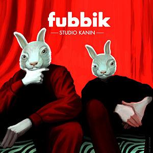 Fubbik - Studiokanin