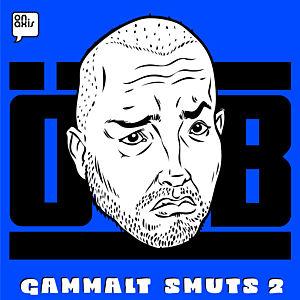 Östblockarn - Gammalt Smuts 2