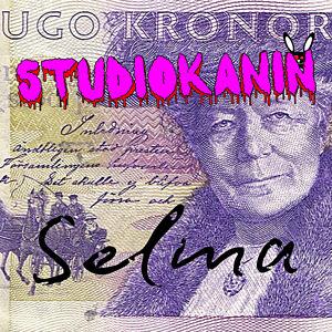 Studiokanin -  Selma (beattape)
