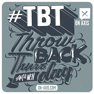 Sam - Throwback Thursday Feat. Wen