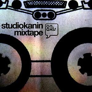 Studiokanin - Mixtape