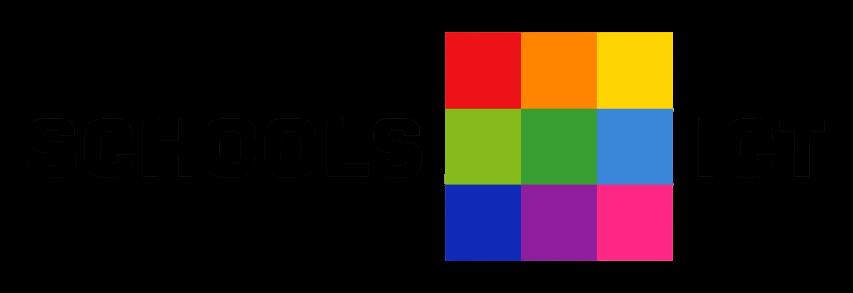 google for education partner logo