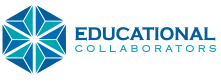 google for education partner logo