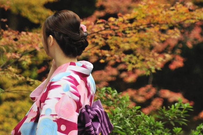 無料で日本語を勉強しよう!YouTube動画や音声読み上げソフトの有効活用方法