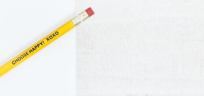 [Pedidos e respostas para Ondoku] Não conte o número de caracteres quando corrigido