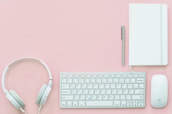 音声読み上げソフト「音読さん」のビジネスプランの詳細情報。特徴、価格など
