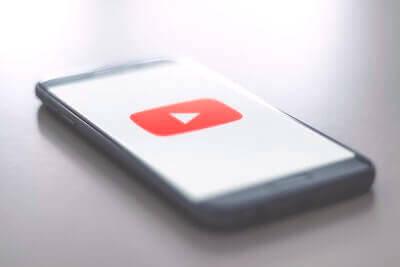 Forlad fortællingen af videoen