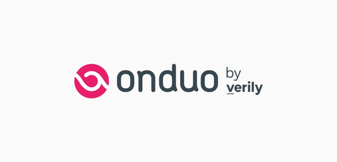 Onduo Logo