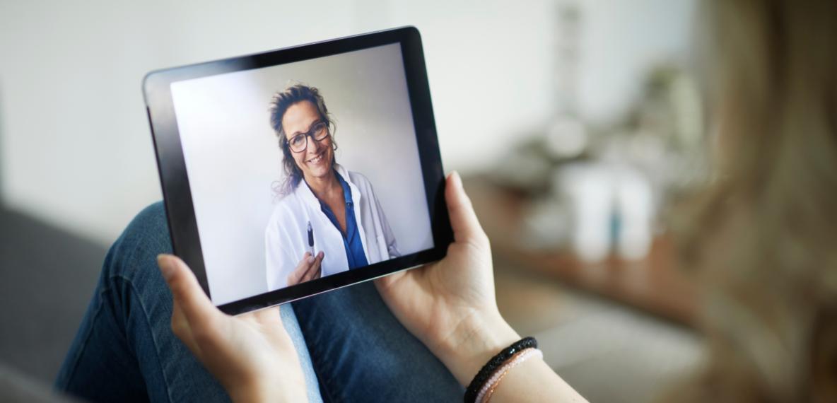 Virtual Health3