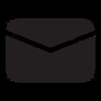 Iconfinder Mail Message Envelope 4476911