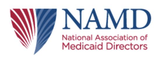 NAMD Logo
