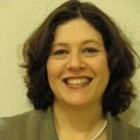 Allison Orenstein