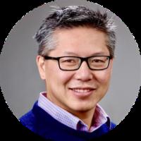 Erich Huang
