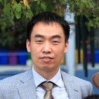 Yugang Jia