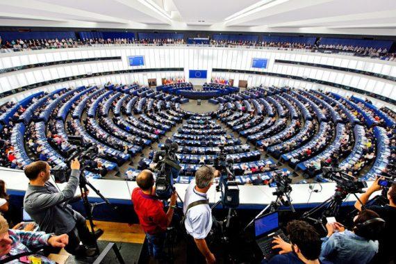 5 informations à retenir à propos des élections européennes