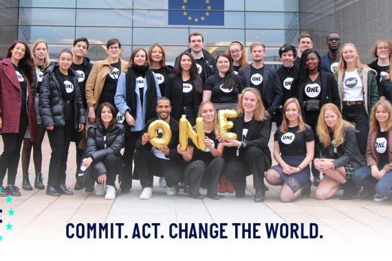 ONE Vote 2019 : notre recette pour une campagne réussie