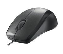 Gaming miš ESL-M5 SHINAI-V2