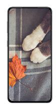 Smartphone S21+ DS black