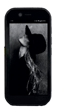 Smartphone S42