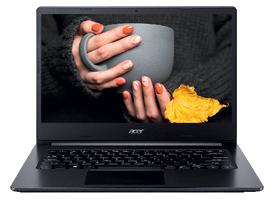Laptop A-314-21