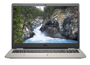 Laptop 3500 (N3003VN3500EMEA01_2105_UBU-09)