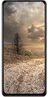 Smartphone Redmi Note 10 PRO MFF
